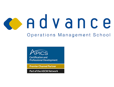 Advance-APICS-logo-featured-image