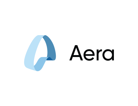 Aera-logo-featuredimage