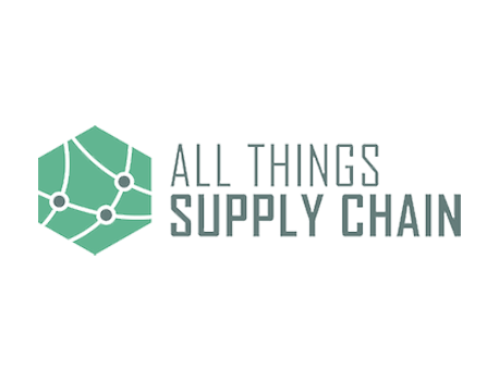 AllThingsSupplyChain-logo-featuredimage