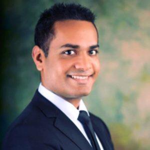 AmitSingh-Webinar-Featured-Image