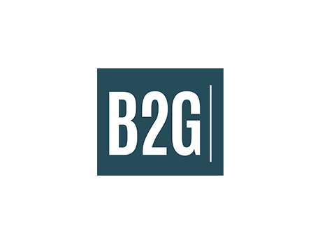 B2G-logo-featuredimage