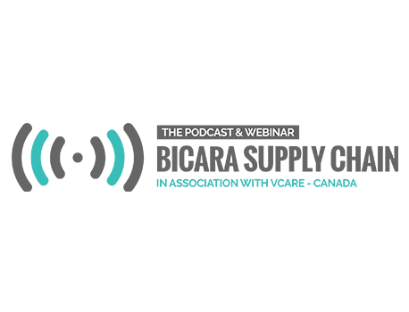 Bicara-Supply-Chain-logo-featured-image