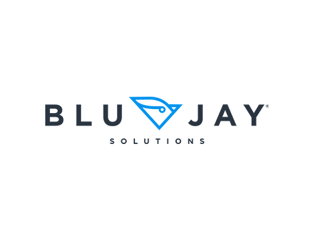 Blujay-Solutions-logo-featuredimage