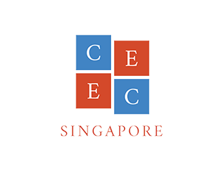CEEC-Singapore-logo-featuredimage