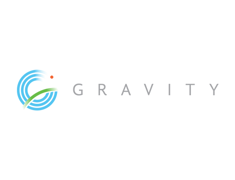 Gravity-logo-featuredimage