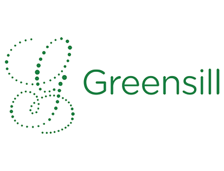 Greensill-logo-featuredimage