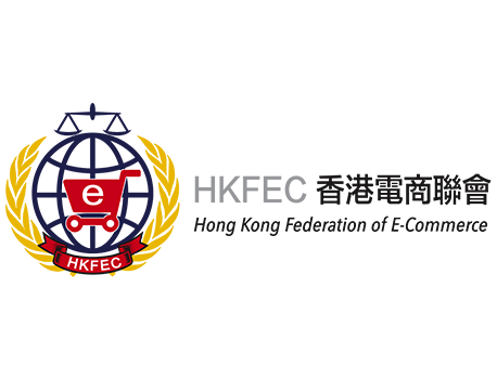 HKFEC-logo-featured-image