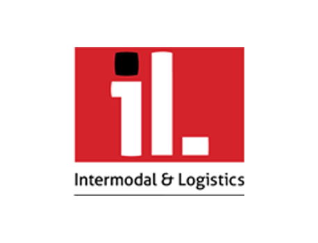Intermodal-Logistics-Logo-Featured-Image
