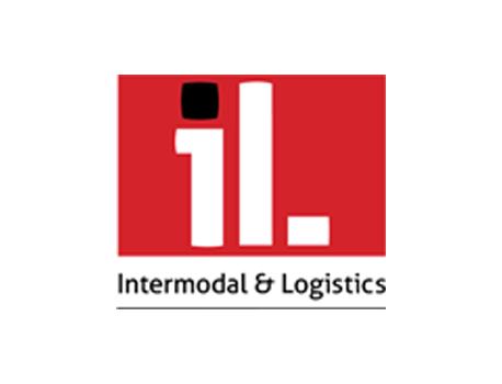 Intermodal-Logistics-Logo-Featured-Image