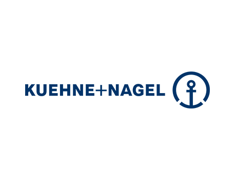 Kuehne+Nagel-logo-featured-image