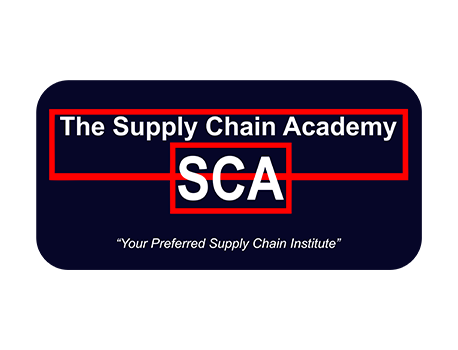 SCA-logo-featured-image
