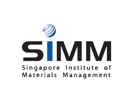 SIMM Logo - Featured Image