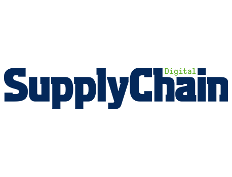 SupplyChainDigital-logo-featured-image