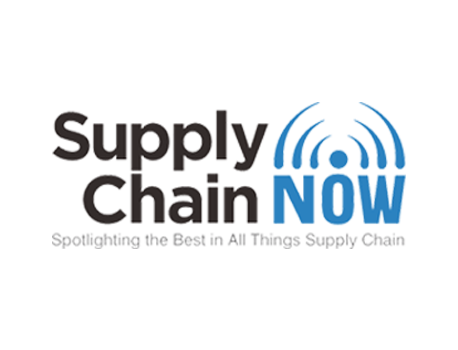 Supply Chain Now Featured Image