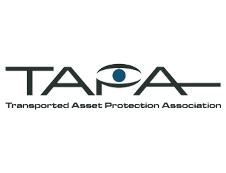 TAPA-logo-featured-image