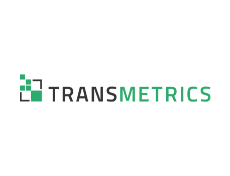 Transmetrics-Logo-Featured-image
