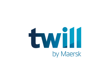 Twill-logo-featuredimage