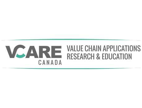 VCARE-Canada-logo-featured-image