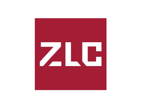 ZLC-logo-featured-image