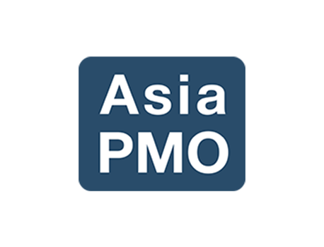 Asia-PMO-featured-image