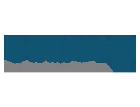 OceanX Logo - Featured Image