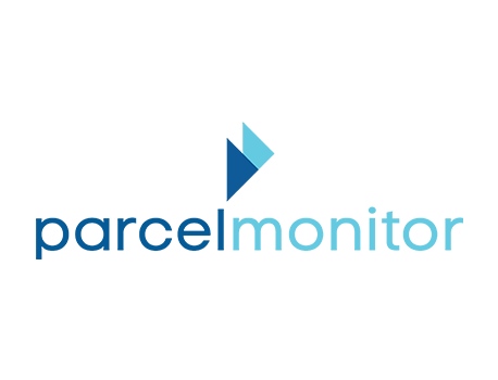 Parcel Monitor Logo Featured Image