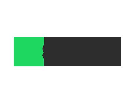 SCMDojo-Logo-Featured-Image