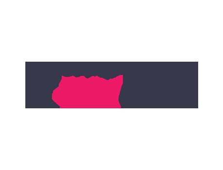 supply-chain-revolution-logo-featured-image