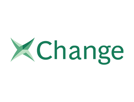 x-change-logo-featured-image