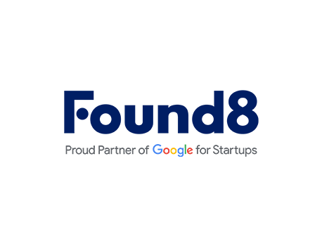 Found8-logo-featured-image