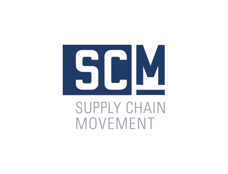 SCM-logo-featuredimage
