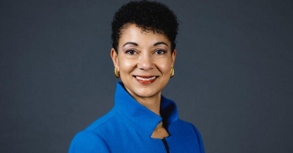#93: Shellye Archambeau Board Director Verizon, Nordstrom, Raper Tech Featured Image