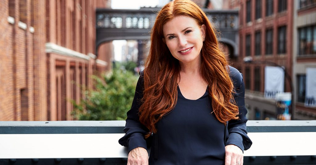#101: Kara Goldin Founder & CEO of Hint Featured Image