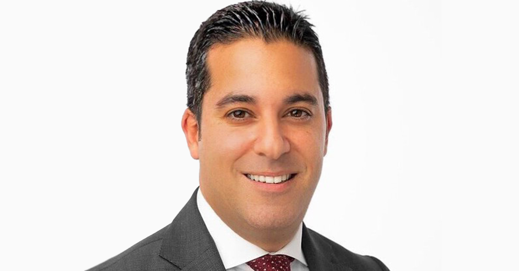 #108: Hussein Wehbe Chief Executive Officer of fetchr Featured Image
