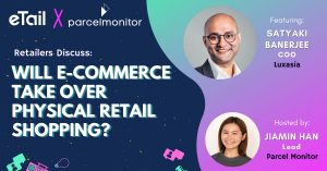 Parcel-Monitor-Will-E-Commerce-Take-Over-Physical-Retail-Shopping-Featured-Image