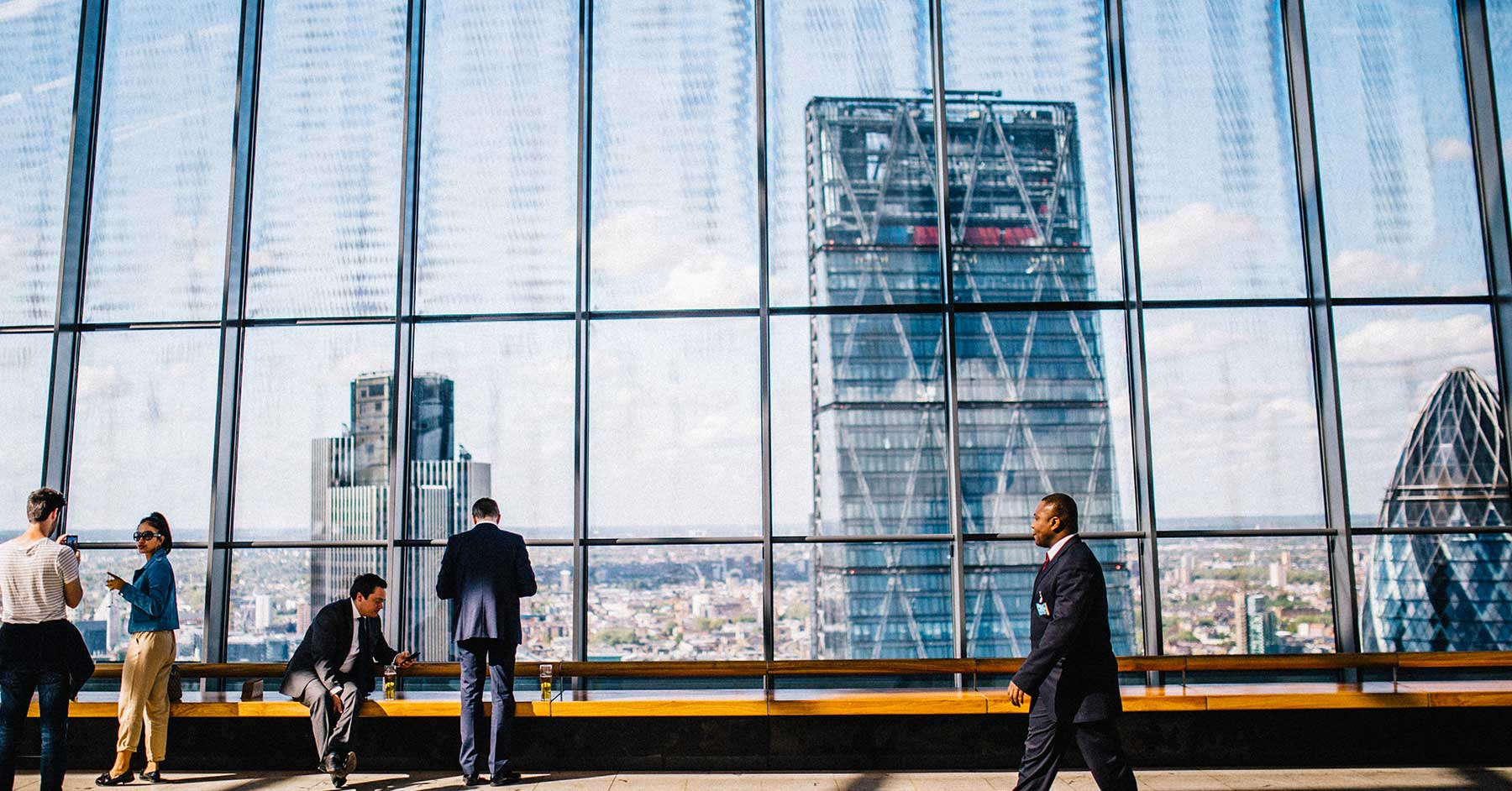 3 Reasons Why COOs and CSCOs Make Great CEOs by Forbes Featured Image