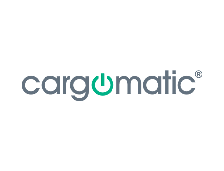 Cargomatic-Logo-Featured-Image