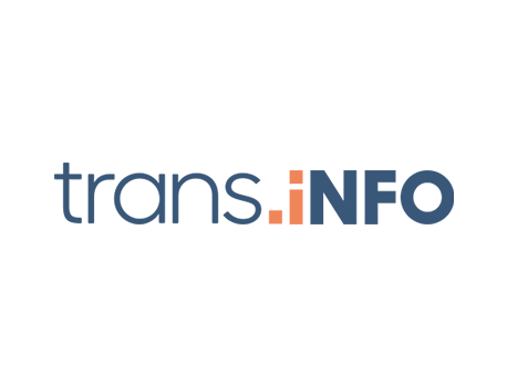 Trans.info-featured-image