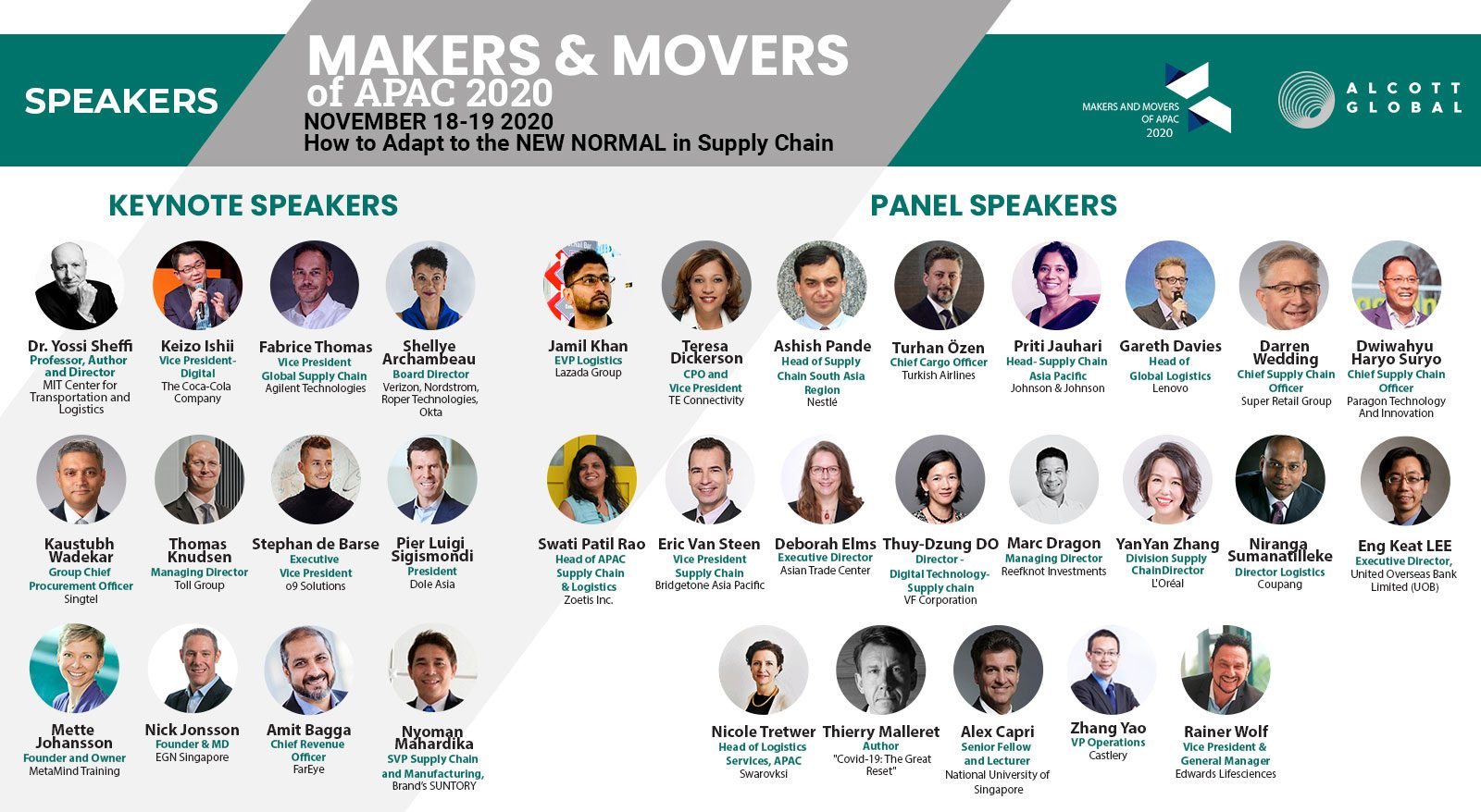 Makers-and-Movers-2020-Keynotes-Panels-Featured-Image
